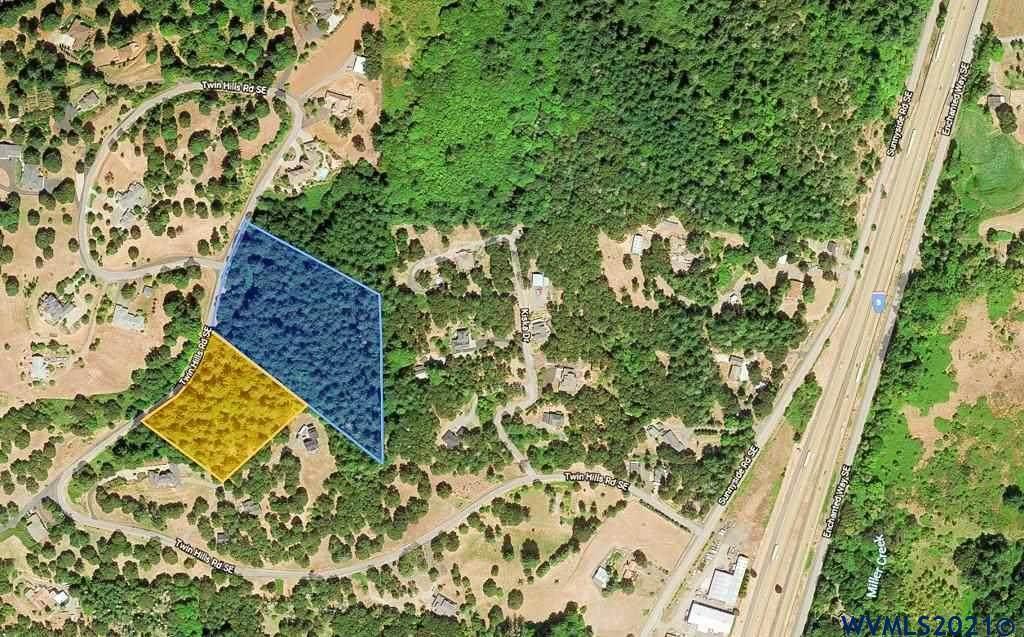 1177-1199 Twin Hills - Photo 1