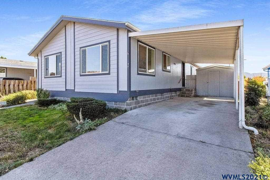 3200 Oak Terrace (#54) Dr - Photo 1