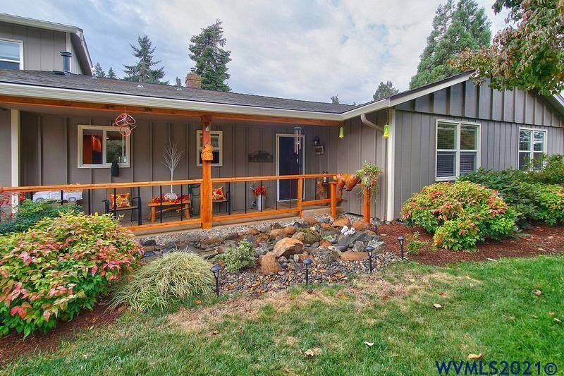 5420 Val View Dr - Photo 1
