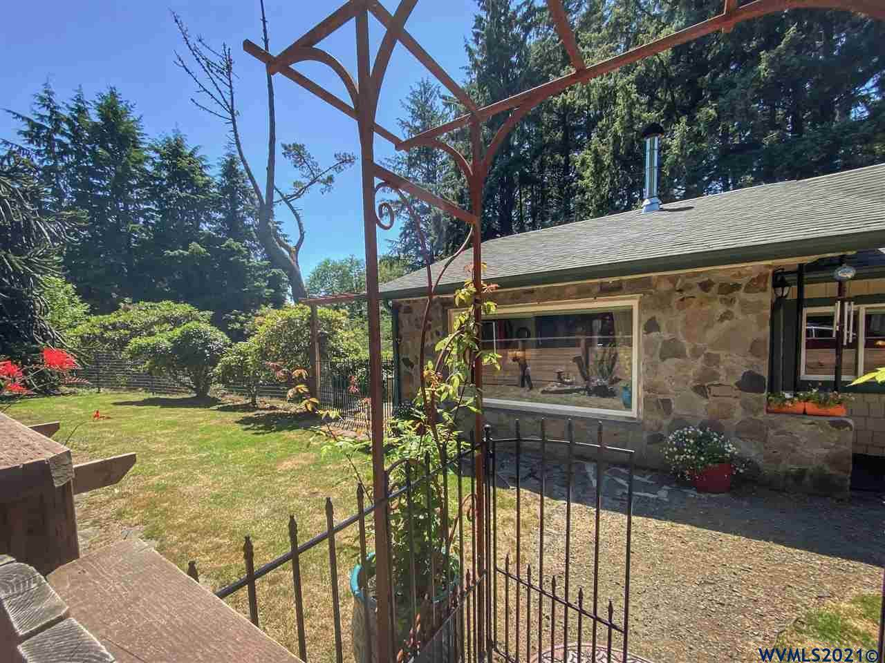 90310 Oregon Coast Hwy - Photo 1