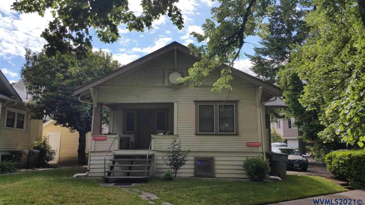 2808 Arnold Wy - Photo 1