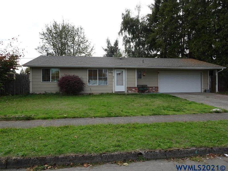 4114 Campbell Dr - Photo 1