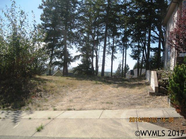 870 Northpoint, Brownsville, OR 97327 (MLS #716034) :: HomeSmart Realty Group