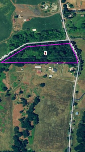 1070 Bunker Hill S, Salem, OR 97306 (MLS #720141) :: HomeSmart Realty Group