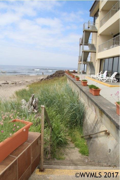 4009 Sw Hwy 101 Rm 132, Lincoln City, OR 97367 (MLS #721642) :: Gregory Home Team
