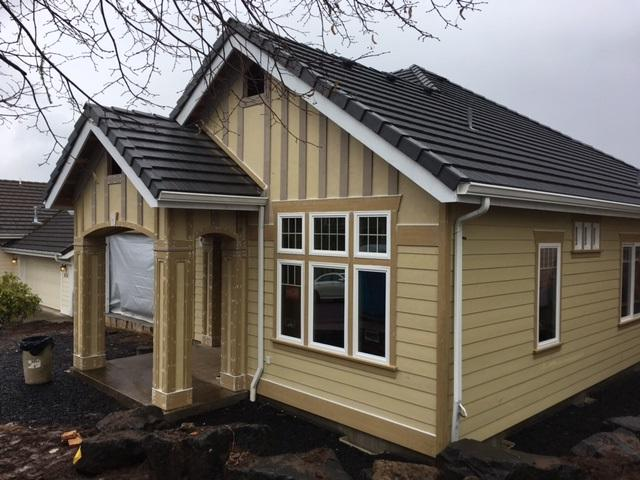 4728 NW Veronica Pl, Corvallis, OR 97330 (MLS #725420) :: HomeSmart Realty Group