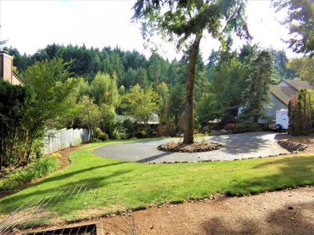 969 34th (Next To) NW, Salem, OR 97304 (MLS #725444) :: HomeSmart Realty Group