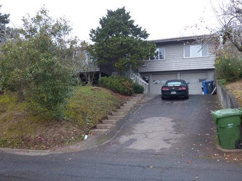 1943 Rockland Dr NW, Salem, OR 97304 (MLS #727551) :: HomeSmart Realty Group