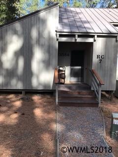 13584 Nine Bark (Rc7), Black Butte, OR 97759 (MLS #727909) :: HomeSmart Realty Group