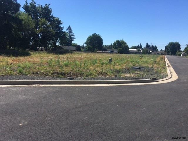 4175 Hudson (Lot #12) Av NE, Salem, OR 97301 (MLS #728065) :: HomeSmart Realty Group