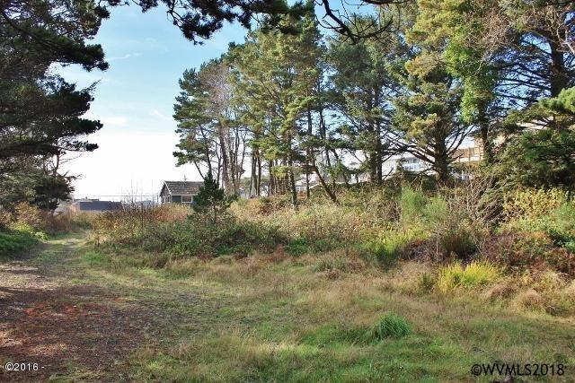SW Anchor (Lot #6), Lincoln City, OR 97367 (MLS #728349) :: Change Realty