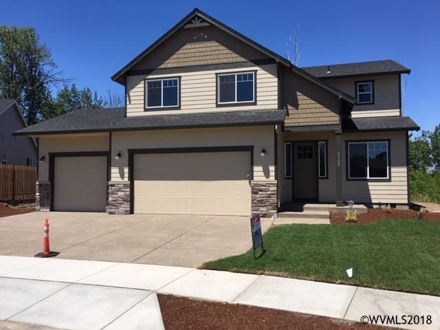 5920 Nestucca Av NE, Albany, OR 97321 (MLS #730718) :: HomeSmart Realty Group