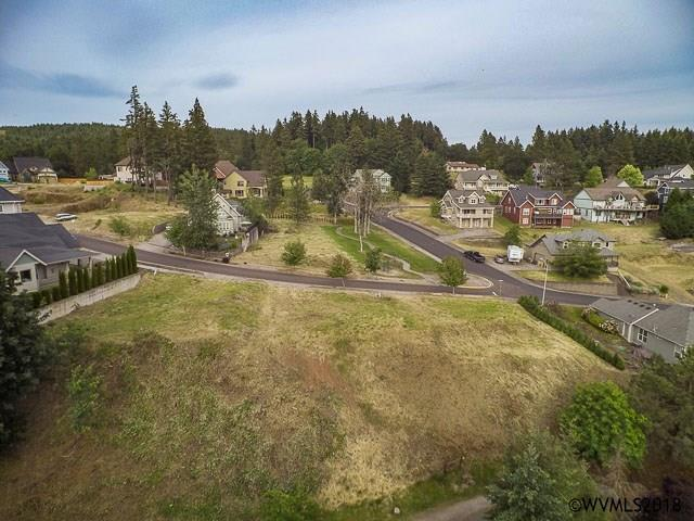 801 Northpoint, Brownsville, OR 97327 (MLS #731505) :: HomeSmart Realty Group