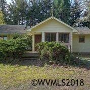 37467 S Blair Rd, Molalla, OR 97038 (MLS #732345) :: Song Real Estate