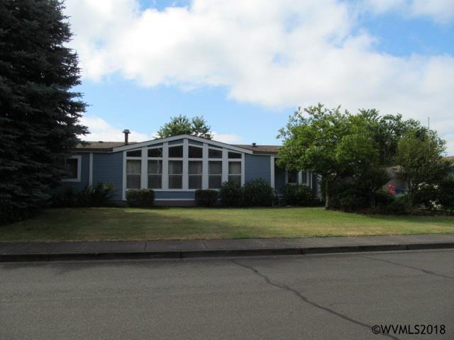 1662 Willow Av, Woodburn, OR 97071 (MLS #732636) :: Gregory Home Team