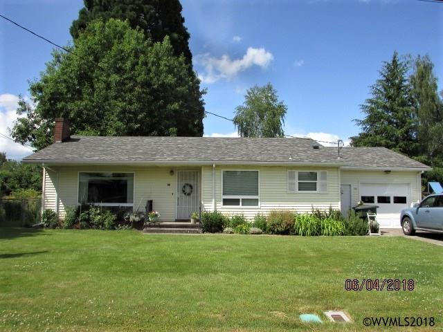 627 NW 16th St, Mcminnville, OR 97128 (MLS #734430) :: HomeSmart Realty Group
