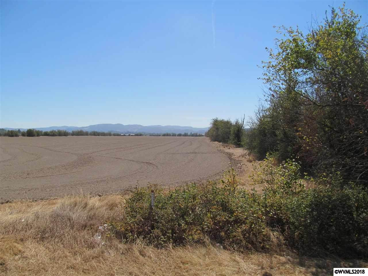 36600 Hwy 34 (West Of) - Photo 1