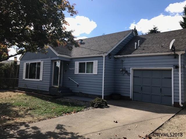 4647 Lowell Av NE, Keizer, OR 97303 (MLS #739432) :: HomeSmart Realty Group