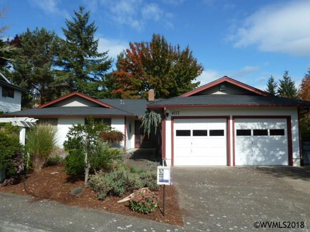 4117 NW Jasmine Pl, Corvallis, OR 97330 (MLS #740033) :: HomeSmart Realty Group