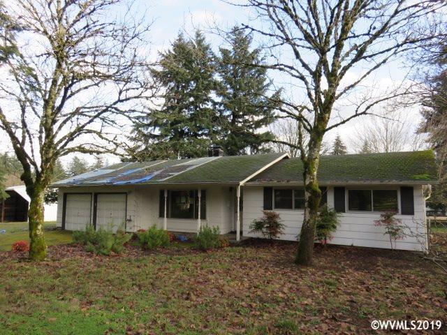 6088 78th Av SE, Salem, OR 97317 (MLS #743954) :: HomeSmart Realty Group