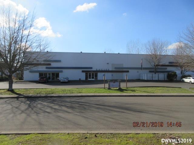 2771 Pence SE, Salem, OR 97302 (MLS #744923) :: HomeSmart Realty Group