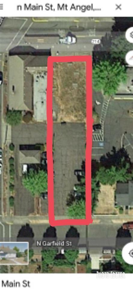 245 N Main, Mt Angel, OR 97362 (MLS #746117) :: HomeSmart Realty Group