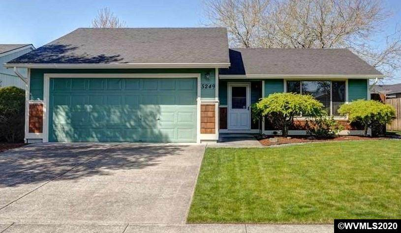 5249 Lacey Ct - Photo 1