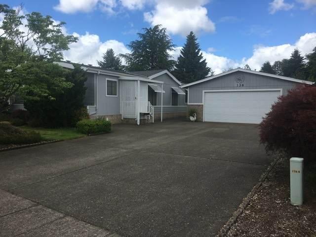 2120 Robins (#136) SE #136, Salem, OR 97306 (MLS #763816) :: Song Real Estate