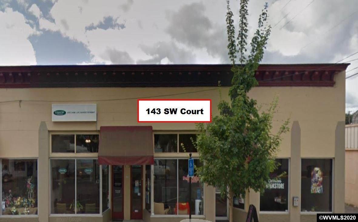 143 Court - Photo 1