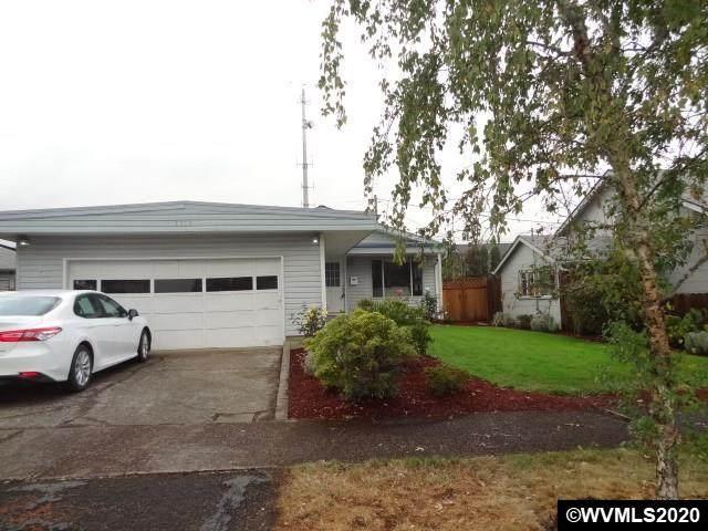1151 Oregon - Photo 1