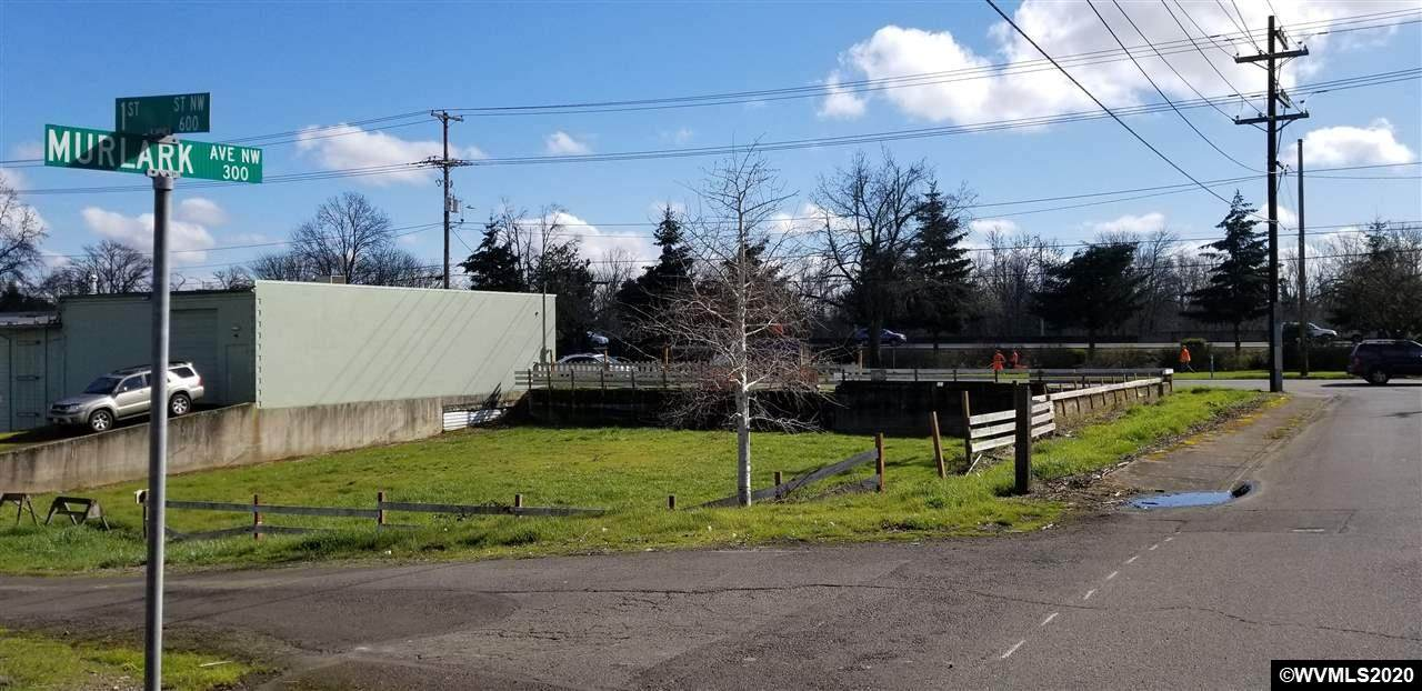Edgewater & Murlark (Lot #1) - Photo 1