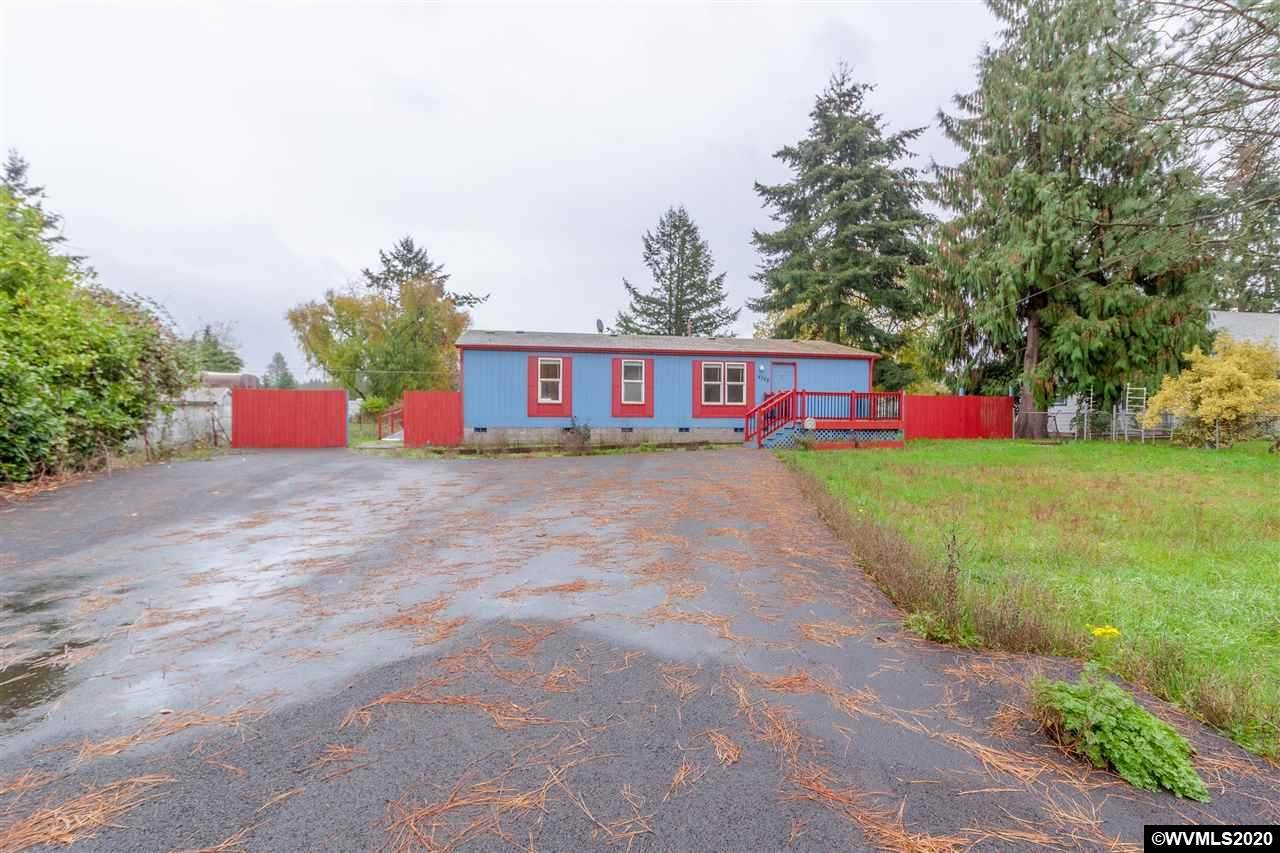 14362 Marion Rd - Photo 1