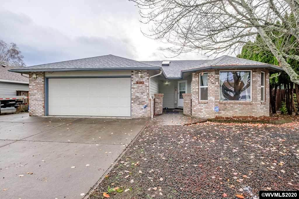 4282 Rogets Ct - Photo 1