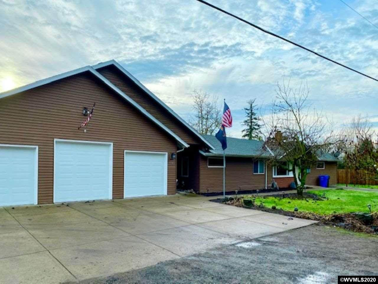 12832 Marion Rd - Photo 1