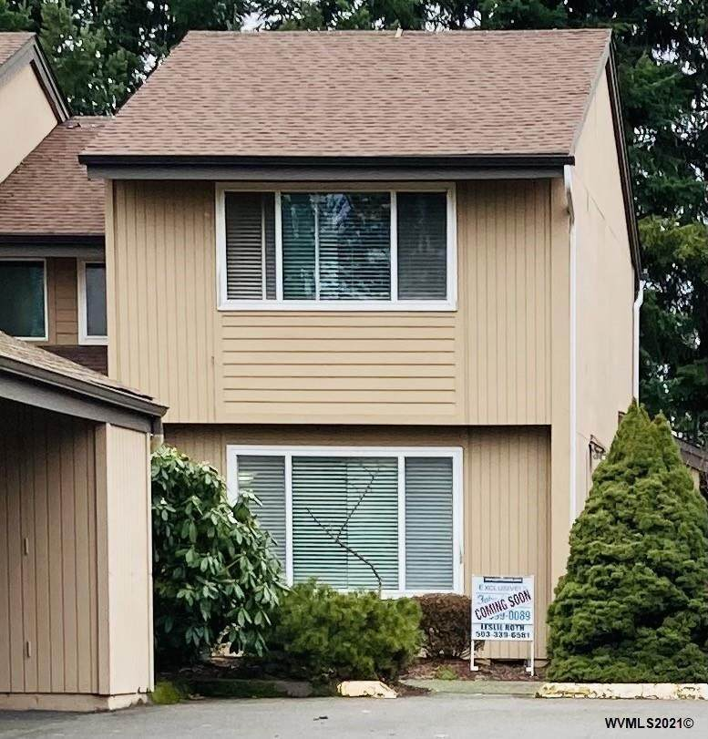 233 Mcnary Heights Dr - Photo 1