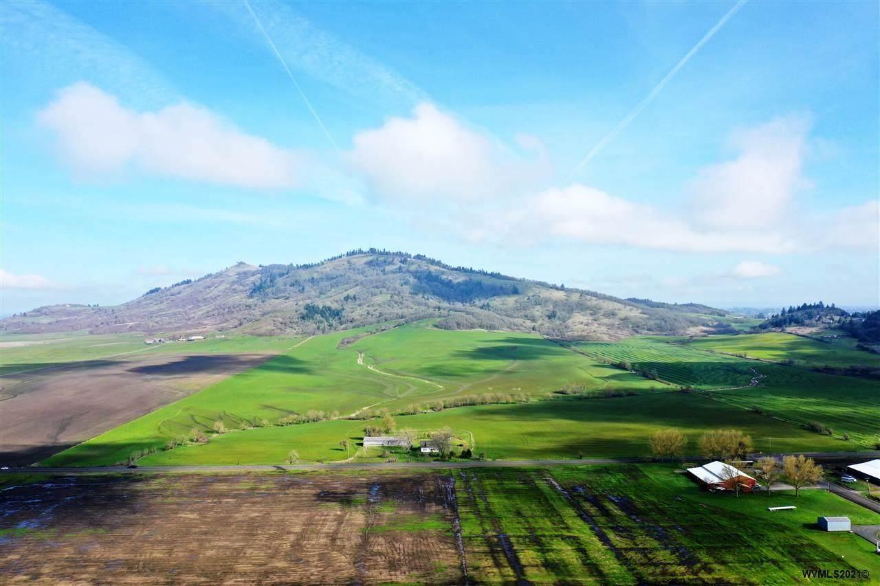 35935 Rock Hill - Photo 1