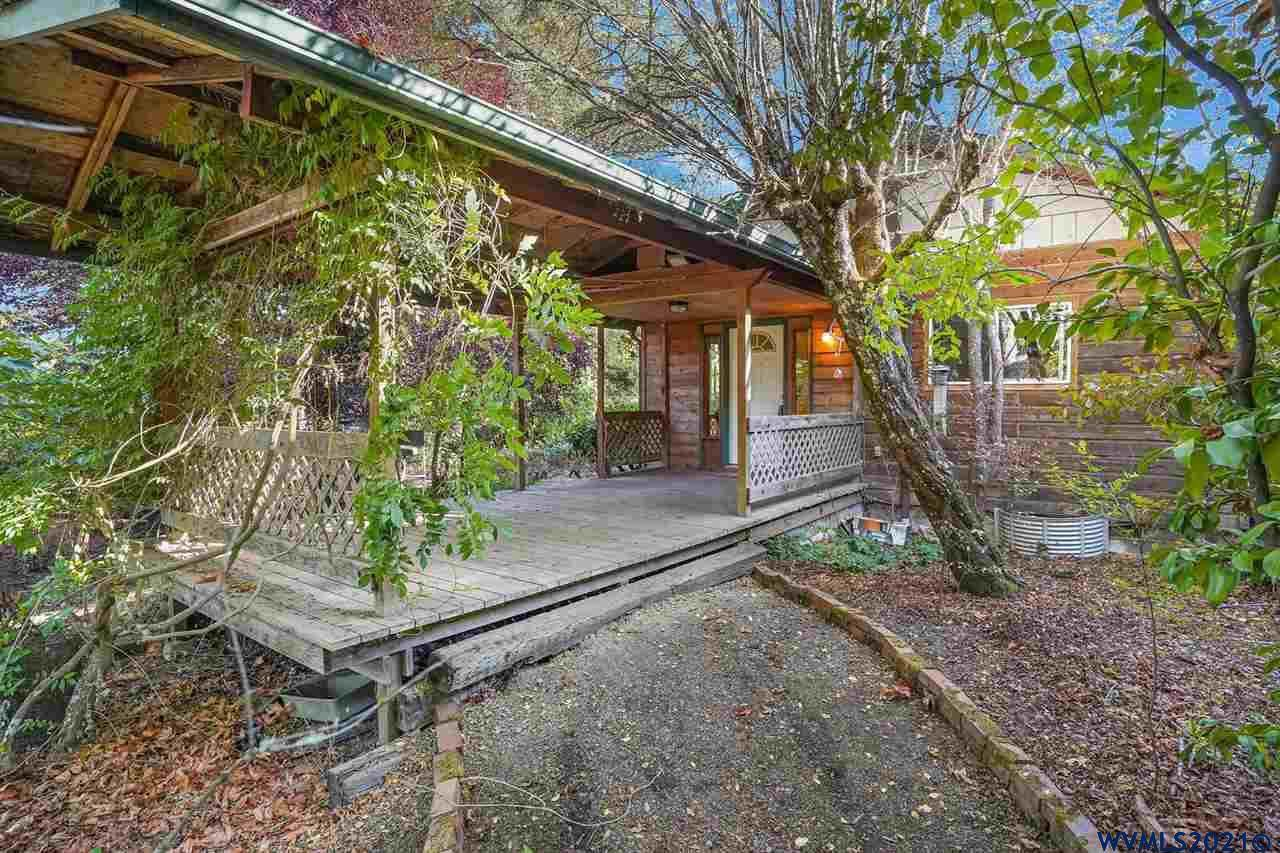 30918 Peterson Rd - Photo 1