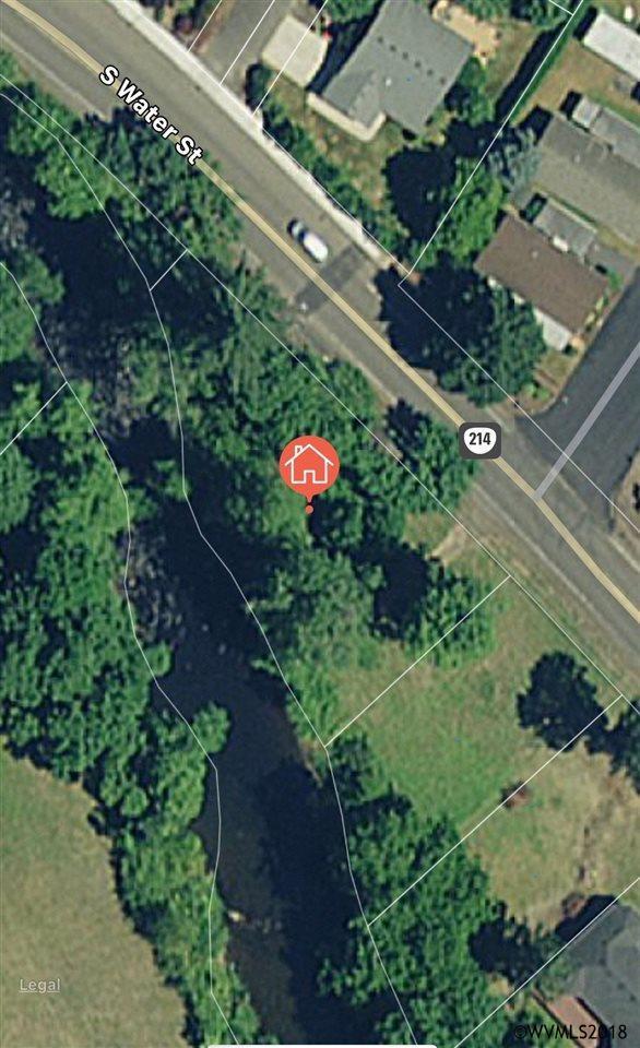 1306 S Water, Silverton, OR 97381 (MLS #732729) :: HomeSmart Realty Group