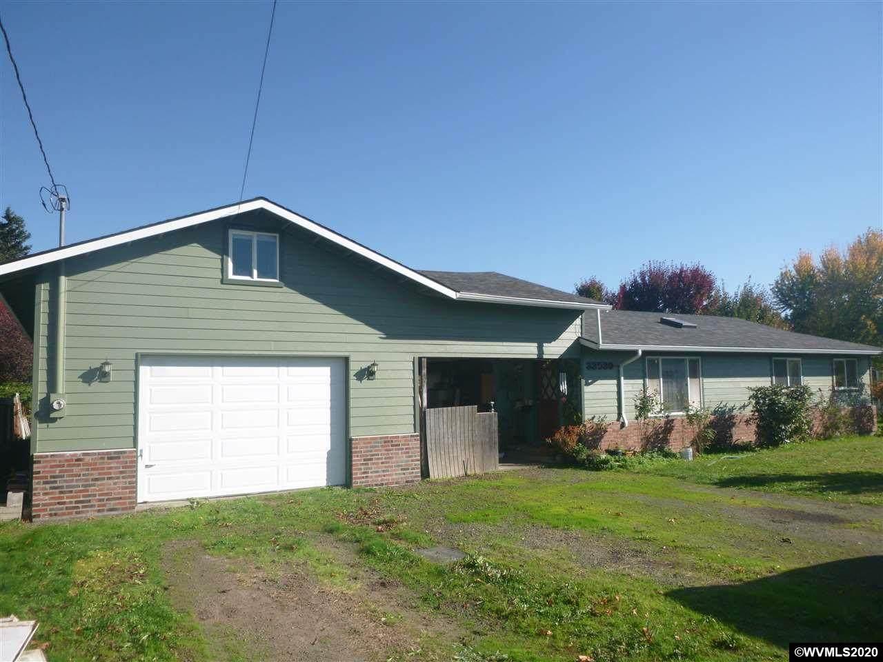33539 Millview Wy - Photo 1