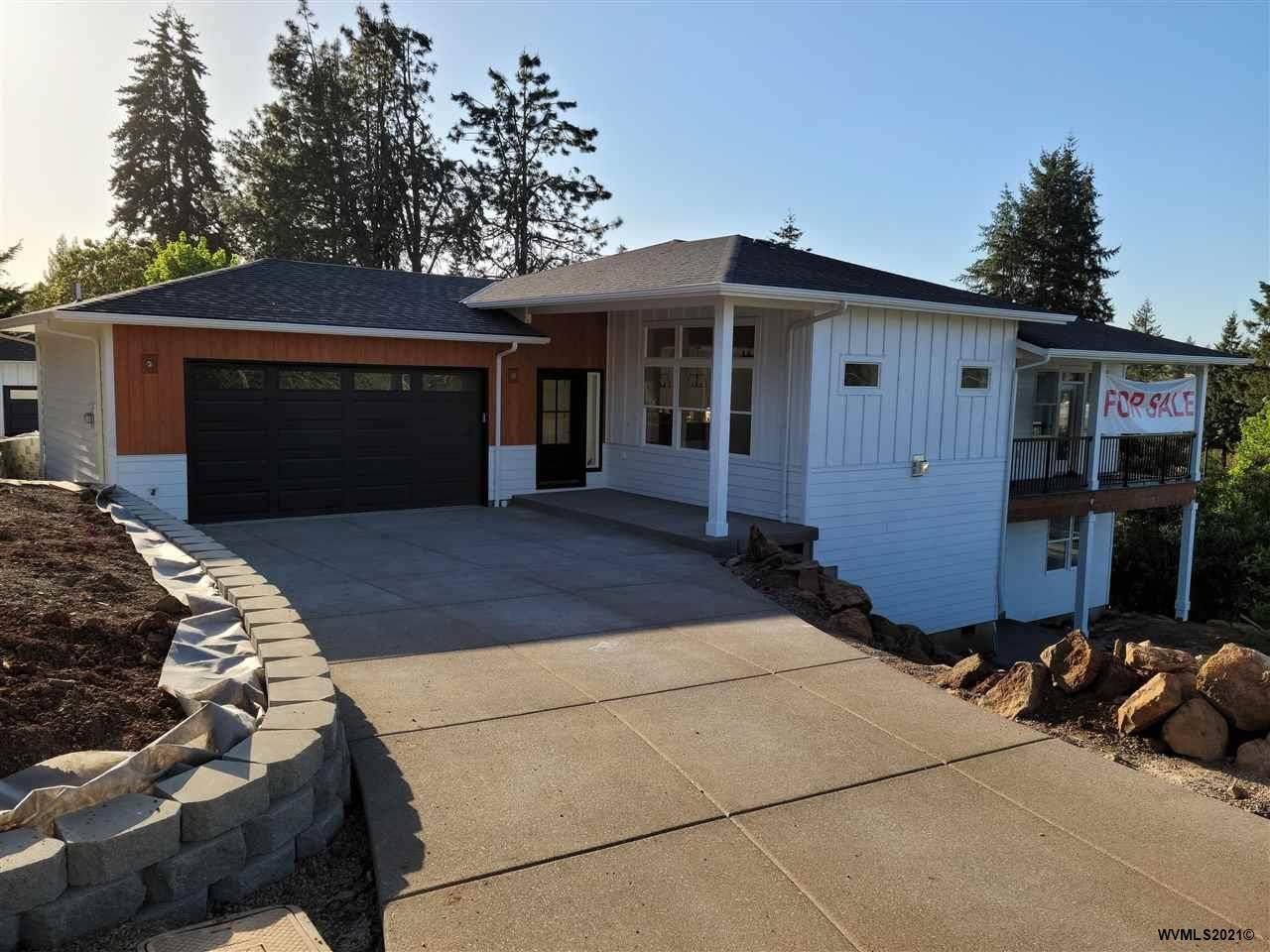 3505 Scenic View Dr - Photo 1
