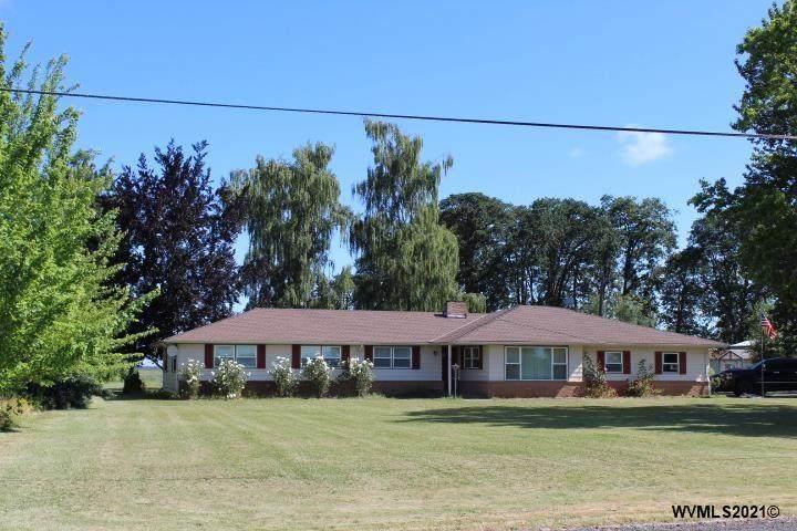31575 Oak Plain Dr - Photo 1