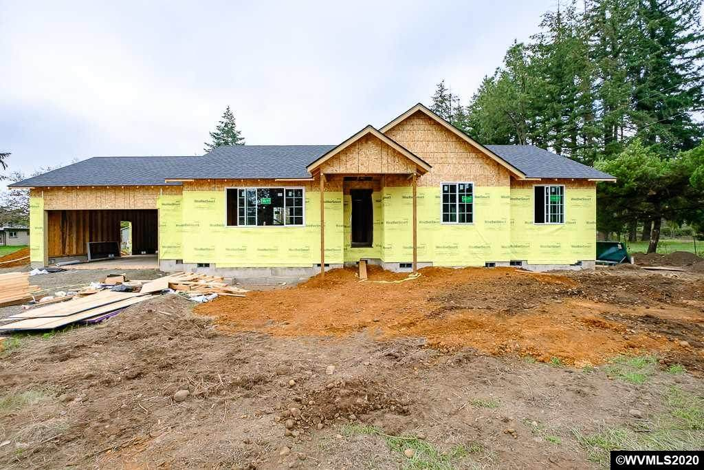 7930 Marion Rd - Photo 1