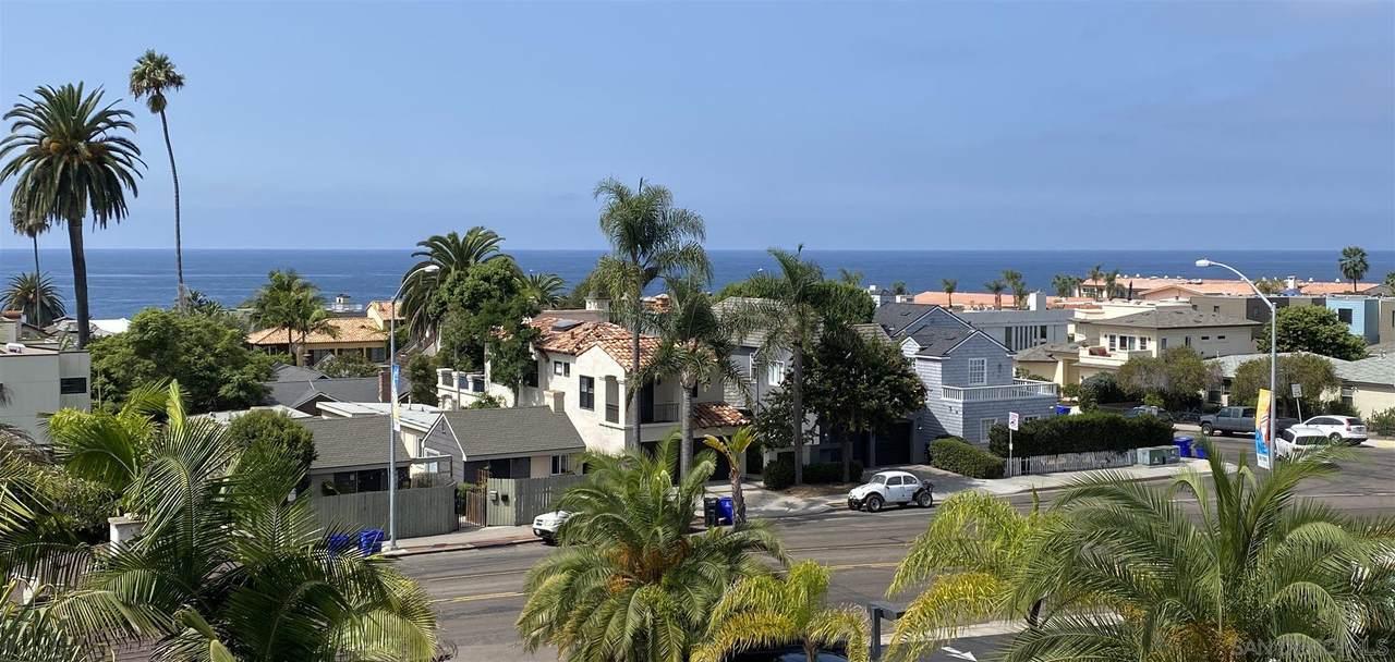 522 Sea Lane - Photo 1