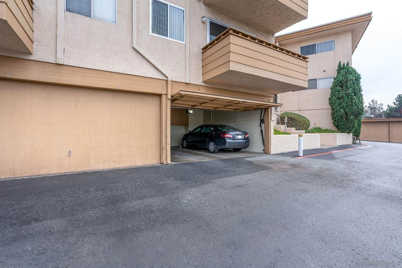 6665 Mission Gorge Rd #B1 - Photo 1