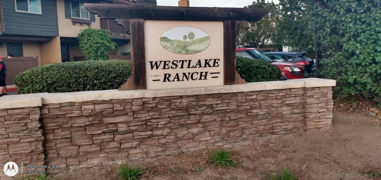 207 Westlake Dr - Photo 1