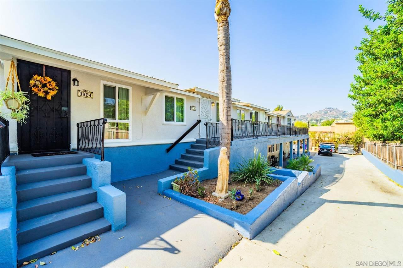 9924-34 Buena Vista Drive - Photo 1