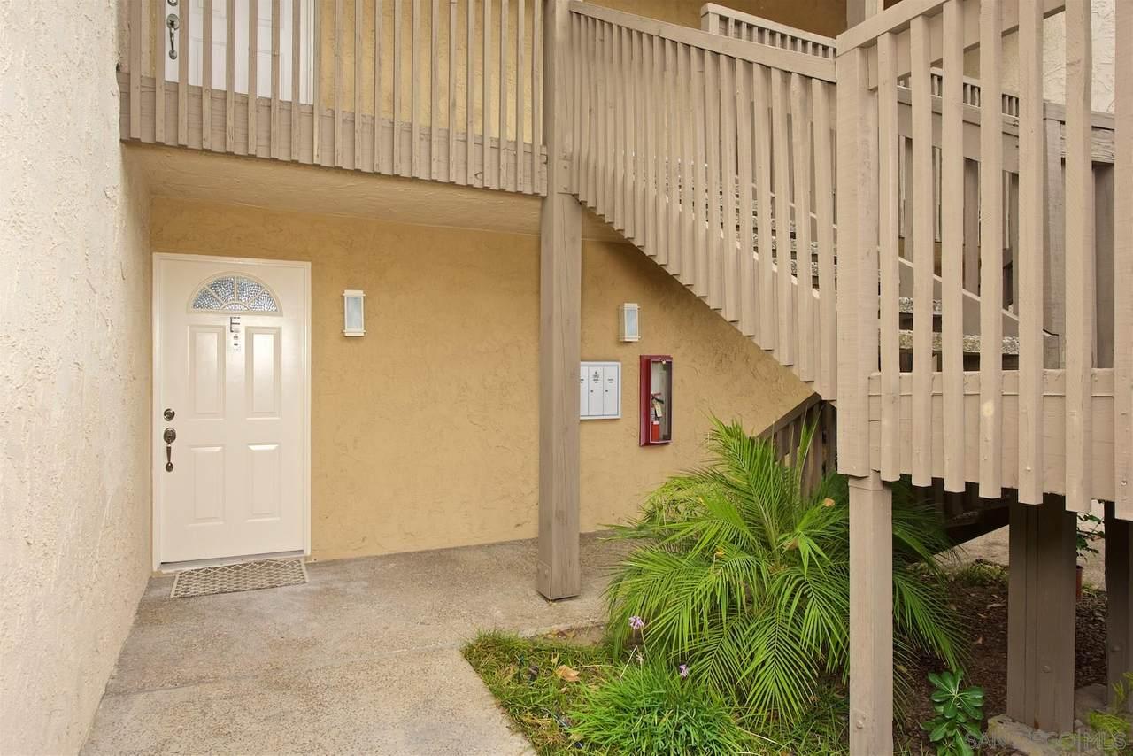 8541 Villa La Jolla Drive - Photo 1