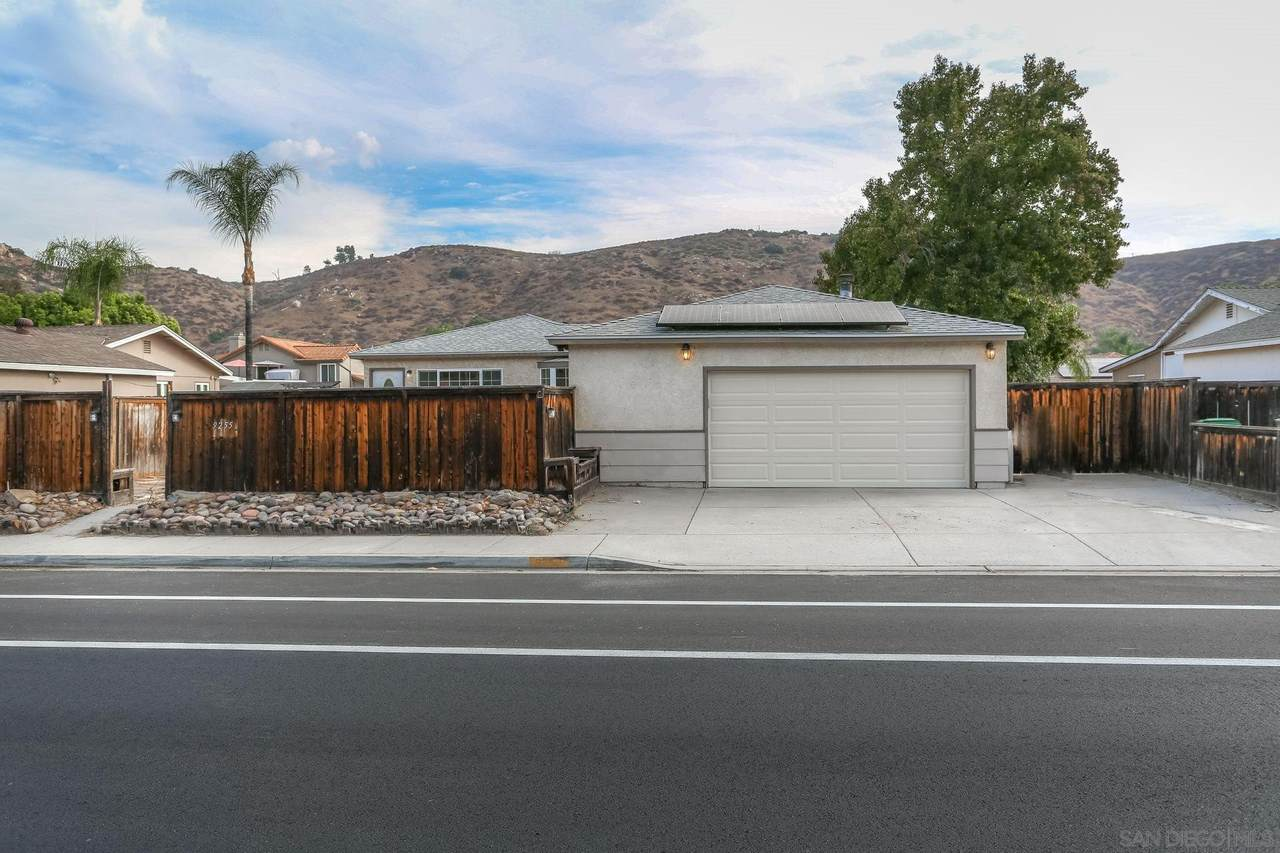 9255 Los Coches Rd - Photo 1