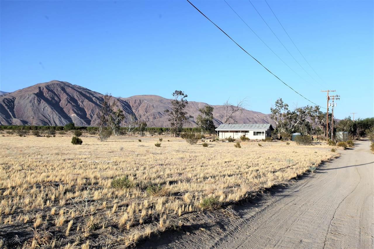 502 Henderson Canyon Rd - Photo 1