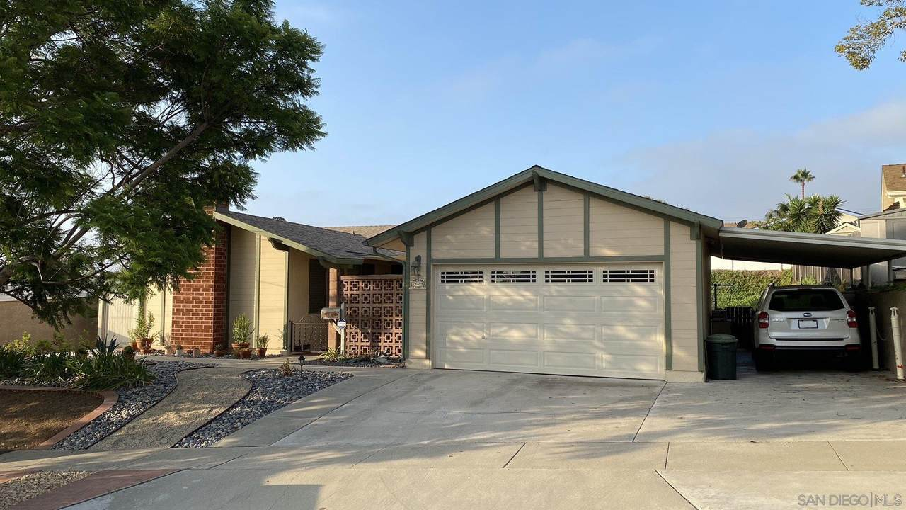 7629 Seagull Ct - Photo 1